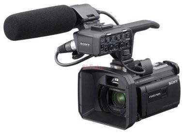 Sony HXR-NX30 аккумулятор для фотокамеры boka np fv100 np fv100 sony hxr nx3d1 hxr nx3d1j hxr nx30 hxr nx30j for hxr nx3d1 hxr nx3d1j hxr nx30 hxr nx30j