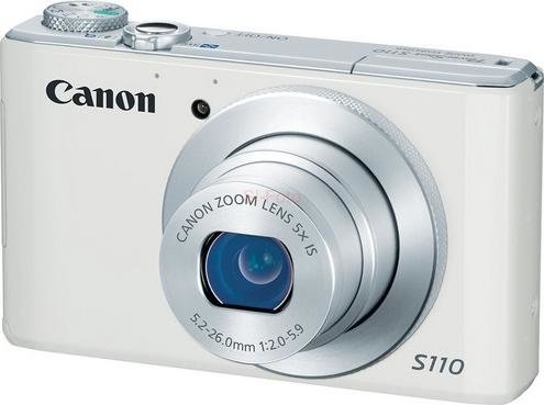 Canon PowerShot S110 сенсорный экран с панелью для галакси 3 купить