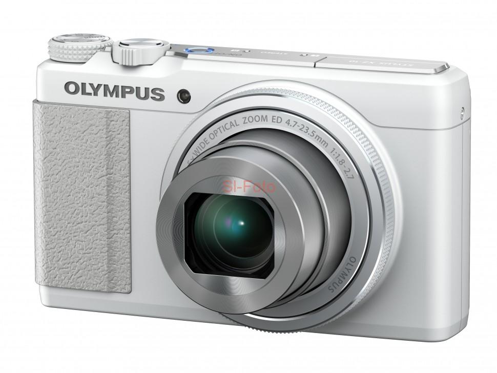 Olympus XZ-10 сенсорный экран с панелью для галакси 3 купить