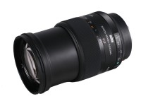 Sony 135mm f/2.8 [T4.5] STF (SAL-135F28
