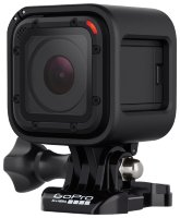 GoPro HERO4 Session  (CHDHS-102)