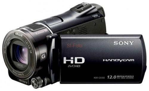 Sony HDR-CX550E lg телевизор lg 43lh513v