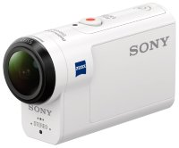 Sony HDR-AS300 R