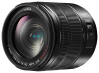Panasonic H-FS14140 14-140mm f/3.5-5.6 ASPH