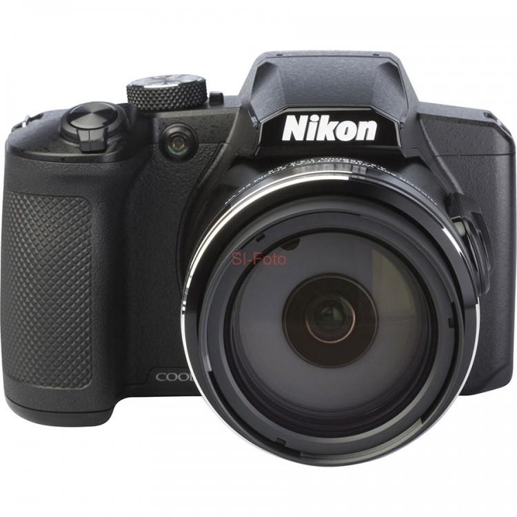 недорогие фотоаппараты суперзум прическу для особого