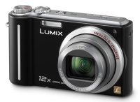 Panasonic Lumix DMC-TZ6