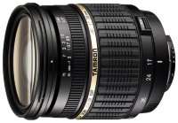 Tamron SP AF 17-50mm f/2.8 XR Di II LD Aspherical (IF) Canon EF-S