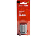 CANON BP-2L14 Original