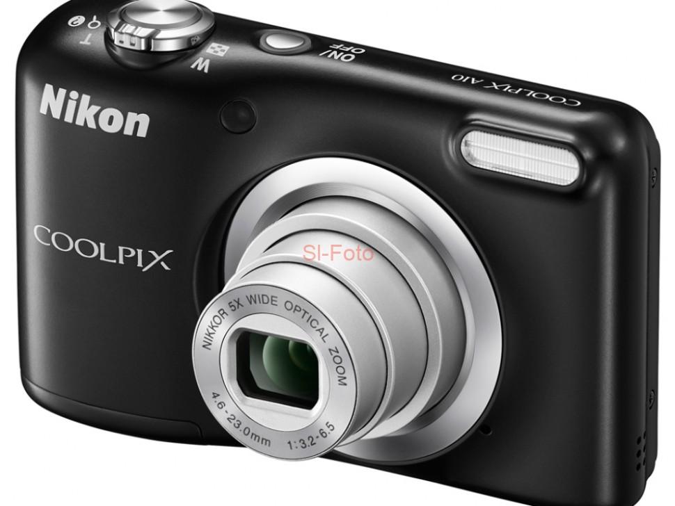 Лучшие бюджетные компактные фотокамеры