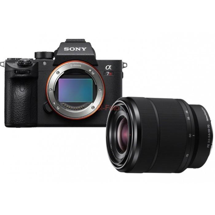 искать, компактные фотоаппараты со светосильным объективом каталоге представлен